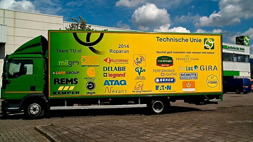 vrachtwagen-sponsoren-002-05-juni-2014