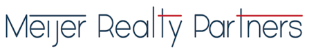 Meijer Realty Partners